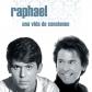 RAPHAEL:UNA VIDA DE CANCIONES (2CD)
