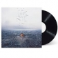 SHAWN MENDES:WONDER (LP)