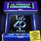 VARIOS - LOS 40 CLASSICS VOL.2 (2CD)