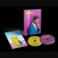 DAVID BISBAL:EN TUS PLANES (EDIC.ESP.FIRMADA(SIEMPRE.(CD+DVD