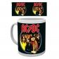 AC/DC:TAZA AC/DC BAND