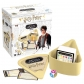 ARTICULOS REGALO:JUEGO TRIVIAL PURSUIT BITE HARRY POTTER