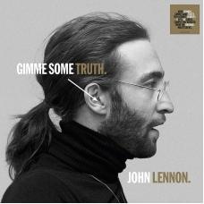 JOHN LENNON:GIMME SOME TRUTH (DIGIPACK)