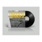 ANTONIO OROZCO:AVIONICA (LP)