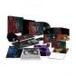 PABLO ALBORAN:VERTIGO (EDIC.LTADA NUMERADA DELUXE (CD+LP)