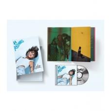 AITANA:11 RAZONES (EDIC.DELUXE BOX + CD JEWEL + REVISTA)