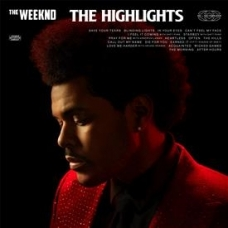 WEEKND, THE:HIGHLIGHTS