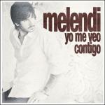 MELENDI:YO ME VOY CONTIGO (BOX SET) -4CD+DVD.-