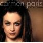 CARMEN PARIS:PA MI GENIO