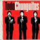 CHUNGUITOS, LOS:TODO CHUNGUITOS .REBRADING