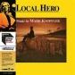 B.S.O. - LOCAL HERO (2LP)