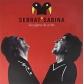 SERRAT/SABINA:DOS PAJAROS DE UN TIRO (CD+DVD) -JEWEL-