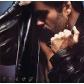 GEORGE MICHAEL:FAITH (EDIC.ESP. (REMASTERED) -2CD-