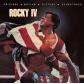 B.S.O. - ROCKY IV