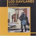 VARIOS - ZARZUELAS:LOS GABILANES - ARGENTA/BERGANZA,AUSENSI,