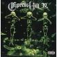 CYPRESS HILL:IV