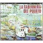 ARTICULOS REGALO:LA TAVERNERA DEL PUERTO . SOROZABAL/(2CD)