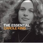 CAROLE KING:THE ESSENTIAL CAROLE KING (2CD)