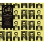 JOE STRUMMER:ASSEMBLY (EDIC.LDA. LP NEGRO)
