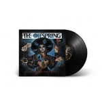 OFFSPRING, THE:LET THE BAD TIMES ROLL (LP)
