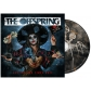 OFFSPRING, THE:LET THE BAD TIMES ROL (DIGIPACK)