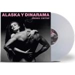 ALASKA Y DINARAMA:DESEO CARNAL (CD+LP TRANSPARENTE) -LP-