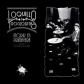 LOQUILLO Y TROGLODITAS:MORIR EN PRIMAVERA (LP+CD)