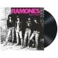 RAMONES:ROCKET TO RUSSIA -REMAST- (LP) -IMPORTACION-