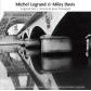 MICHEL LEGRAND & MILES DAVIS: LE GRAND JAZZ (EDIC.POL WINNER