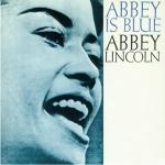 ABBEY LINCOLN:ABBEY ITS BLUE/IT´S MAGIC (EDIC.POLL WINNERS)
