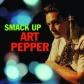 ART PEPPER:SMACK UP - BONUS TRACKS/REMAST. -IMPORTACION-