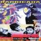 BARRICADA:BALAS BLANCAS (REEDICION 2021) -LP-