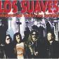 SUAVES, LOS:VISPERAS DE TODOS LOS SANTOS (REEDICION 2021)