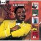 B.B. KING:TIMELESS CLASSICS ALBUMS (5CD) -IMPORTACION-