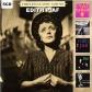 EDITH PIAF:TIMELESS CLASSICS ALBUMS -5CD- (IMPORTACION)