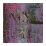 SURFIN BICHOS:FAMILY ALBUM (REMASTERIZADO)LP+CD(10INCH VINY
